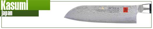Kasumi Messerschmiede aus Japan