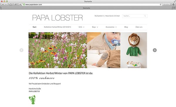 webshoplaunch_1.jpg