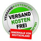 kostenloser_versand_a.jpg