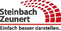 Steinbach-Zeunert GmbH - Online Store
