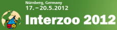 logo-interzoo.png