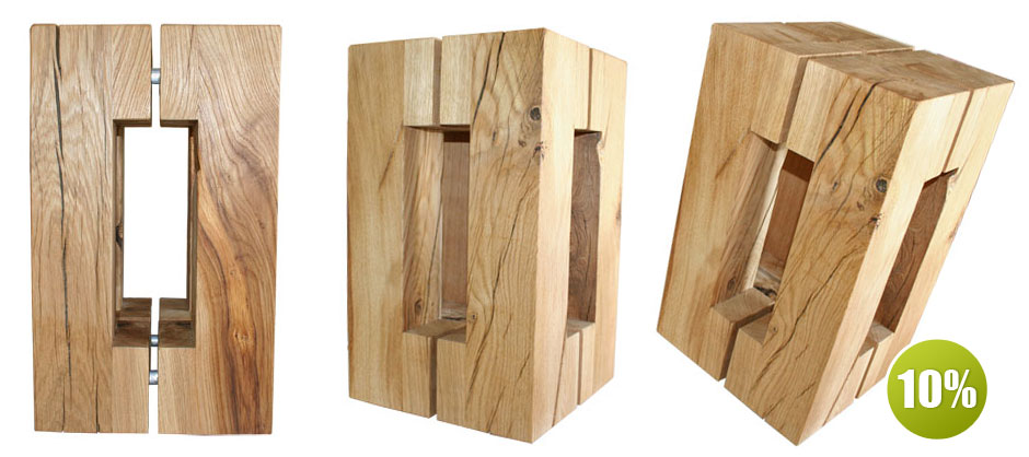 hocker dusche holz bild von traumhaus design. Black Bedroom Furniture Sets. Home Design Ideas