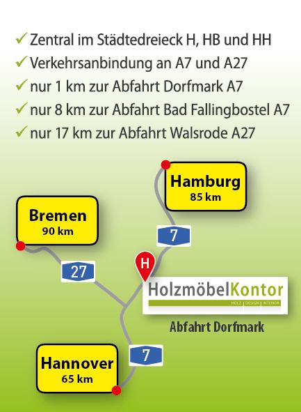 AnfahrtHMK_Layout02.jpg
