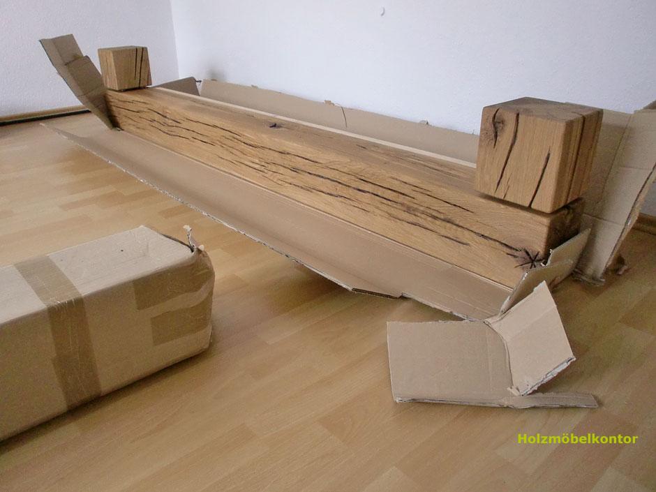 liebe interessenten liebe kundin lieber kunde. Black Bedroom Furniture Sets. Home Design Ideas
