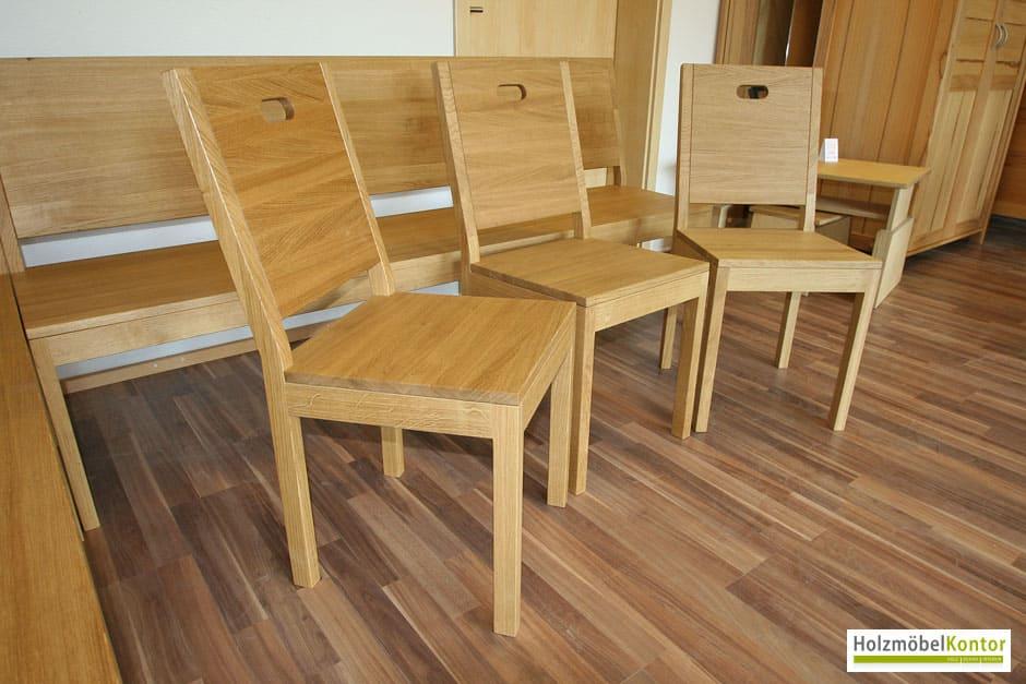 fotogalerie fotosammlung. Black Bedroom Furniture Sets. Home Design Ideas