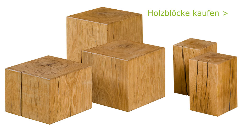 holzm belkontor vollholz m bel online shop. Black Bedroom Furniture Sets. Home Design Ideas