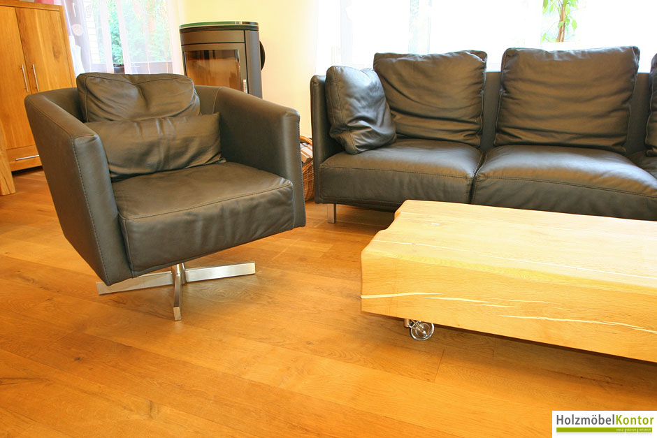 sofa_drehsessel.jpg
